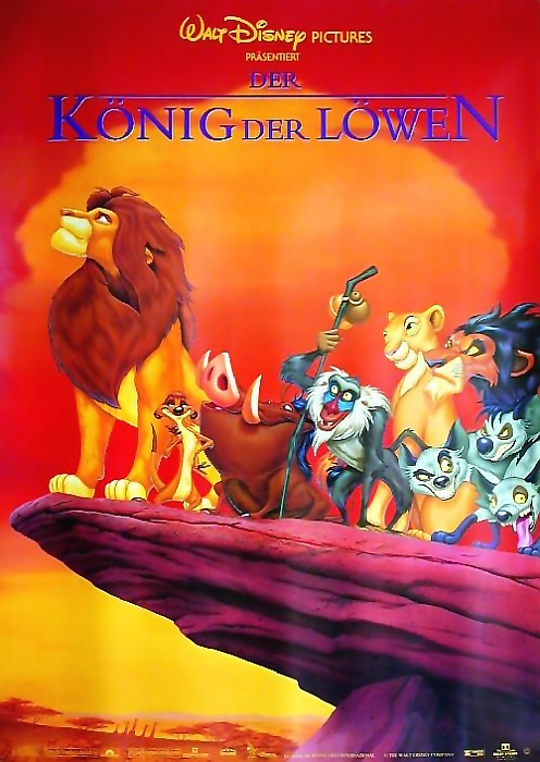 The Lion King Overview - The BEST Broadway source for The Lion King tickets and The Lion King information, photos and videos. Click Here to buy The Lion King tickets today!